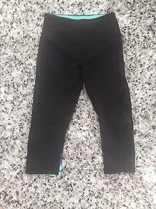 The Knockout Size Crop Xs Secret Pants Victoria New nxwC88