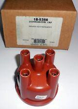 SIERRA DISTRIBUTOR CAP /& ROTOR 243903  18-5356 243797 VOLVO PENTA 4 Cylinders