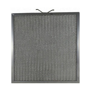 Details about Replacement Range Hood Aluminum Carbon Filter BPRHP1110 Fit  Kenmore Sears Models