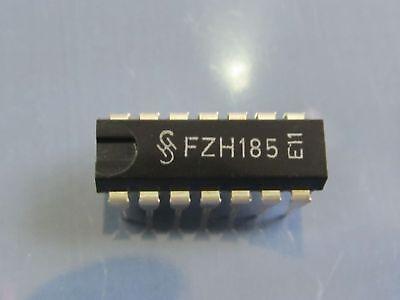 high noise immunity IC FZH111A SIEMENS