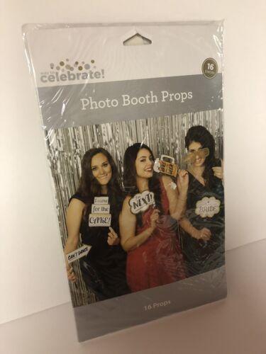 Photo Booth Props Wedding//Bachelorette//Bachelor