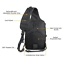Outdoor-Military-Tactical-Sling-Backpack-Army-Waterproof-EDC-Travel-Rucksack-Bag thumbnail 11
