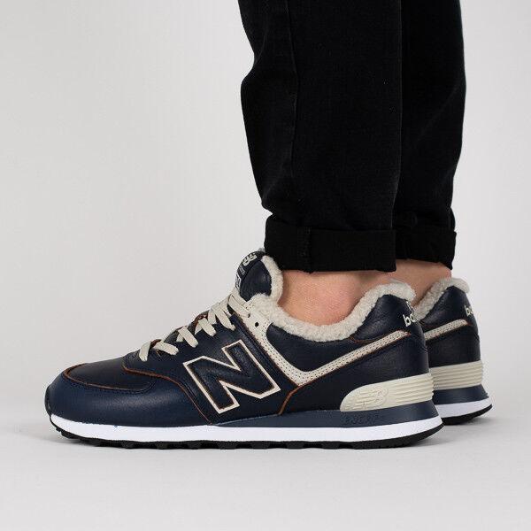 Para Hombre Zapatos Tenis New [ML2018YLC] Balance [ML2018YLC] New New [ML2018YLC] dc22d3