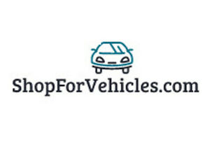 ShopForVehicles.com | Premium Domain Name Auto Sales
