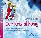 Der Kristallkönig (2012)