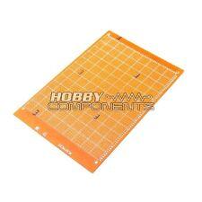 Universal Prototyping Board 12 x 18