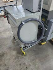 General Electric Transformer 30 Kva 480208120
