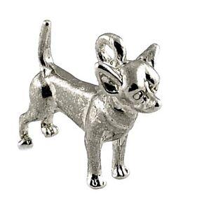 STERLING-SILVER-CHIHUAHUA-DOG-CHARM