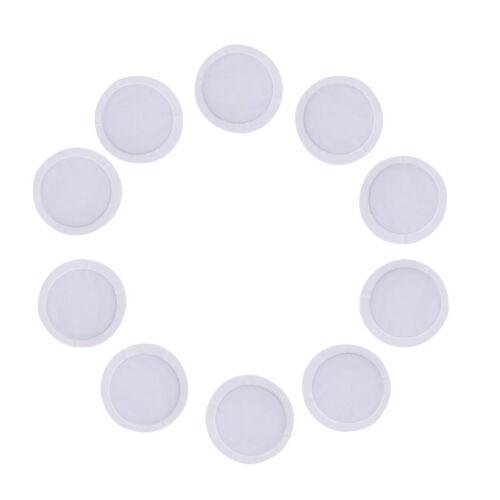 20X Membran Kazoo Flöte-Standard Normalgröße Schutzfolie best SA
