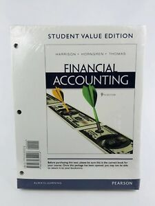 Financial-Accounting-9th-Edition-Loose-Leaf-With-Codes-Sealed-New