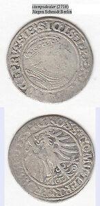 stampsdealer-Westpreussen-Sigismund-I-Groschen-1534-2716