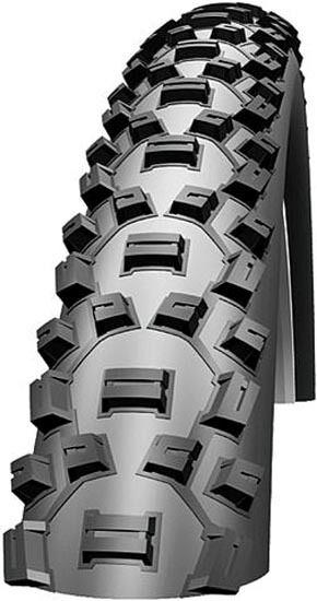 Neumáticos de bicicleta Schwalbe 11600004 Nobby nic 29 x 2,25 57-622 MTB-neumático 650 talla