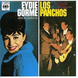 Eydie-Gorme-Eydie-Gorme-Y-Los-Panchos-Cantan-en-Espanol-New-CD