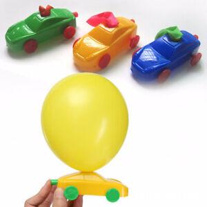 HN-Qu-DIY-Balloon-Car-Funny-Toys-Kids-Science-Experiment-Educational-Equipment