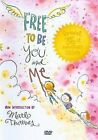 to Be You and Me Special 36th an 0759731412322 DVD Region 1