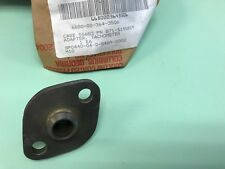 5155819 Tachometer Adapter Detroit Diesel , GMC