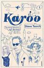 Karoo by Steve Tesich (Paperback, 1999)