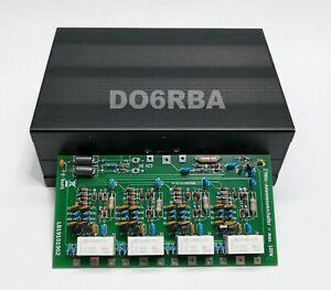 Bausatz-1-Automatischer-Antennenumschalter-Umschalter-CB-Funk-4-1-Bitte-lesen