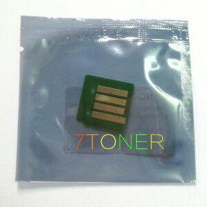 Details about 1 x Toner Chip for Xerox VersaLink B7025 B7030 B7035  (Metered) 106R03392