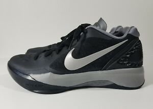 info for 54f91 fbc80 Image is loading Nike-Volley-Zoom-Hyperstrike-Womens-Volleyball-Shoes-Black-