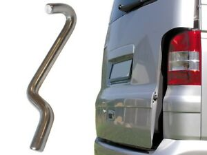 VW-TRANSPORTER-T4-IV-MK4-MKIV-BUS-STAND-TAILGATE-FRESH-AIR-VENT-OPENING-HOLDER