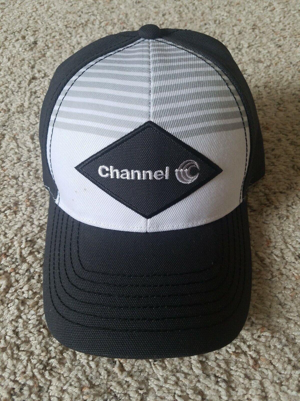 PIONEER SEED *HUNTER GREEN w//WHITE MESH* Trademark Logo CAP HAT *BRAND NEW* PS34