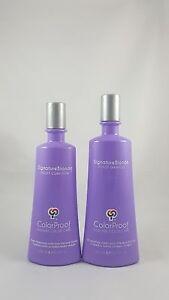 ColorProof-SignatureBlonde-Violet-Shampoo-10-1-amp-Conditioner-8-5