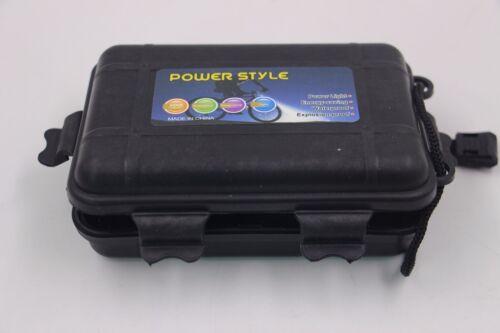 1 Pc Cover Box Plastic Broadhead Protector Portable Case Convenient Arrowhead