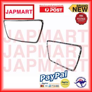For-Mitsubishi-Lancer-Cj-Bar-Mould-Front-09-07-10-15-F70-mab-clbm