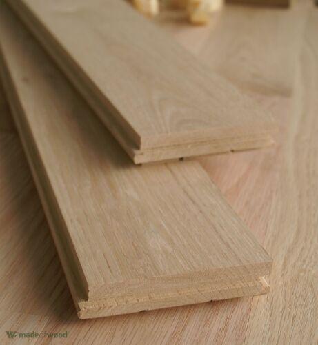 Red Oak American Strip Flooring Prime Grade Solid Wood Flooring DD28