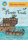 The Pirate Code by Tom Easton (Paperback, 2011)