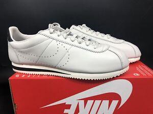 5 861677 cuir Taille Cortez Uk12us13eur47 en Prem Nike Classic 007 Pwn0Ok8