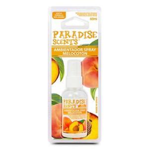 PER70013-Perfumador-spray-melocoton-50-ml-Paradise-Scents