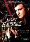 Lost Empires 0054961853397 DVD Region 1