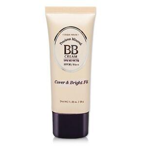 Etude-House-Precious-Mineral-BB-Cream-Cover-amp-Bright-Fit-35g-Korea-cosmetics