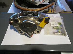 Etrier-frein-avant-droit-DELPHI-LC2949-BMW-serie-3-E21-E30-M10-M20-sans-consigne