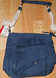 Mädchen - Tasche Umhängetasche + + ansehen lohnt