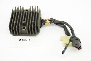 Aprilia-RSV-Mille-1000-RR-RP-Bj-2003-Spannungsregler-Gleichrichter