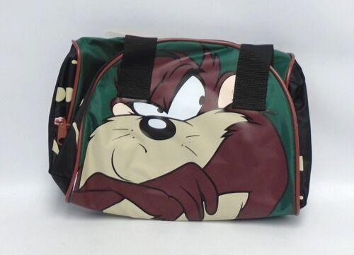 Brunswick Looney Toons Taz Youth Bowling Bag