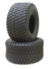 24x1200 12 Set Of 2 Airloc P332 Mt Turf Tractor Mower Lawn Tires 6 Ply New
