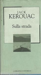 SULLA STRADA DOWNLOAD