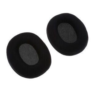 2x-Replacement-EarPads-Ear-Pad-Cushions-for-SONY-MDR-7506-MDR-V6-MDR-CD900ST