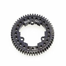GDS Racing 54T Hard Steel Spur Gear 54 Tooth RC Monster Truck Traxxas X-MAXX 1/5