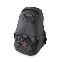 Komers 5600 Photographer's rucksack for DSLR Camera back pack case