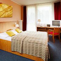 3 Tage Kurzurlaub in Prag + Städtereise + Hotel Fortuna West!
