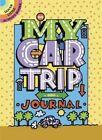 My Car Trip Mini-Journal by Diana Zourelias (Paperback, 2014)