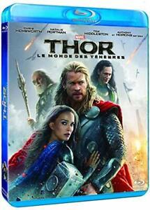 Thor-Le-monde-des-tenebres-Blu-ray-disc-en-Francais-vendu-en-loose