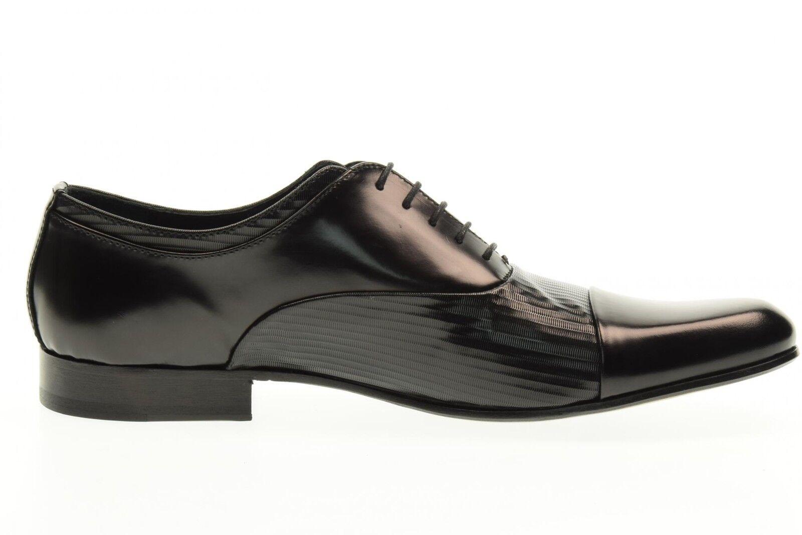Eveet Eveet Eveet scarpe uomo stringate 15910 P REX-RIGA P17 7a9ab0