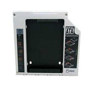Adaptador-Carcasa-para-Disco-Duro-2-5-034-SSD-SATA-HDD-HD-CD-DVD-ROM-4069