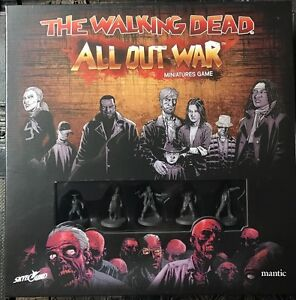 The-Walking-Dead-All-Out-War-Miniature-Board-Game-Mantic-Skybound